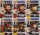 FUNKO POPS - Star Trek the Next Generation. Please Read. on eBay