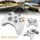 Wired Usb Game Pad Controller For Pc Windows 7 8 9 10 Xp