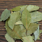 50/100g Dried Bay Leaves Laurel Leaves Natural Spices Herb Kitchen Seasoning
