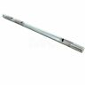 More images of Rear Wheel Axle for Camon TC07 Turf Cutter Genuine Part - OEM No. 12075