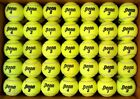 100 used tennis balls -  FREE SHIPPING - SAME DAY!  Support our Non-profit <br/> FAST - FREE SHIPPING!!    100% positive feedback seller