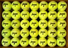 100 Used Tennis Balls    Free Shipping   Same Day   Support Our Non profit