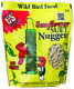 C & S Sunflower Suet Nuggets Wild Bird Food Seed 1.68lb. No Waste photo