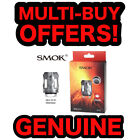 SMOK MINI V2 COILS, Baby A1, A2, A3, S1, S2, K1, K4 For Smok R-Kiss/ Species Kit