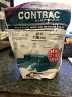 Contrac All Weather Blox Pest control