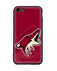Arizona Coyotes Phone Case iPhone 8 / 7 NHL Ice Hockey $9.99 USD on eBay