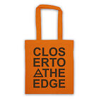 like 30 SECONDS TO MARS tote bag, shopper different colours closer edge