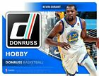 2018-19 Donruss Basketball Team Sets - Pick Your Team