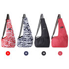 Pet & Dog Puppy Sling Bag Small Dogs Cats Outdoor Shoulder Carrier Travel Bag US