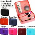 Women Travel Handbag Organizer Shoulder Purse Bags Storage Bag Large Messenger