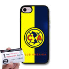 PIN-1 Club America Deluxe Phone Case Cover Skin for All Models