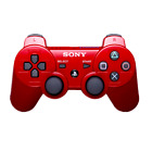 Official original authentic Sony PS3 wireless Dualshock 3 controller color
