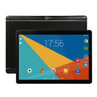 """10.1"""" Tablet PC 4GB 64GB Android 8.0 Ten Core Dual SIM Camera Wifi Phone Phablet"""
