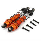 StoreInventory100mm shock absorber damper 5.8*7.2*3mm for rc hobby model car axial scx10 hot