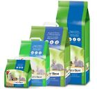 Pellets Absorbent Ecologic Hatchback Saloon CAT'S BEST Universal For Cats,Mice