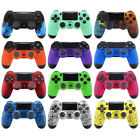 PlayStation 4 Custom Controller, Brand New Wireless PS4 Pro Slim V2 Controller