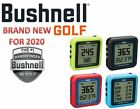 Bushnell Phantom GPS Golf Rangefinder **VARIOUS COLOURS**