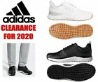 Adidas Mens Adicross Bounce Leather Golf Shoes **VARIOUS SIZES AVAILABLE**