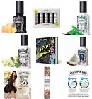 Внешний вид - New Poo-Pourri Before You Go Toilet Spray Multiple Choice of Scents Available