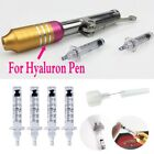 For Hyaluron Pen Hylauronic Acid Injection Ampoule Needle Taking medicine needle