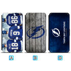 Tampa Bay Lightning Leather Case For Samsung Galaxy S10 S10e Lite S9 S8 Plus $7.99 USD on eBay
