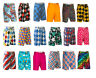 More images of Mens Golf Shorts by Royal and Awesome Funky & Loud Bright Waist Size 30 - 46 NEW