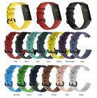 Kyпить Replacement Band for Fitbit Charge 3 Fitness Watch (SAME DAY SHIPPING) на еВаy.соm