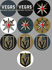 Las Vegas Golden Knights Set 10 Button or Magnet 1.25 inch $5.0 USD on eBay
