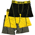 Body Glove Men's Performance Boxer Brief