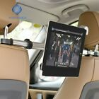 Holder For Tablet Auto Car Back Seat Headrest Mounting Enjoy Your Series Movies
