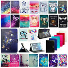 """For Samsung Galaxy Tab A 10.5"""" 2018 T590 T597V T597P Tablets Leather Case Cover"""