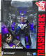 Hasbro deformation toys IDW classic leader class L - class falling over the sky