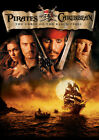 2000s CLASSIC MOVIE POSTERS PRINTS - A4 A3 A2 - Home Wall Art, Cinema Film Decor <br/> BUY 2 GET 1 FREE ! - TOP QUALITY - FREE FAST DELIVERY