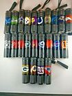 NFL TEAM FLASHLIGHT LED (Pick your team) $7.8 USD on eBay