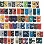NEW Licensed Football League Team Logo Can Cooler Variety - Pick A Team $7.5 USD on eBay