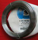 Genuine Piano Wire/Spring Steel-