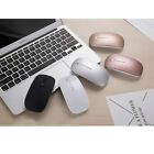 Wireless Bluetooth Mouse For Macbook Air Pro Win10/Mac Laptop Computer Notebook