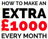 More images of BUSINESS IDEA FOR SALE | MAKE £1,000+ EVERY MONTH FROM HOME | ££££££££££££££££££