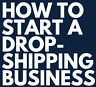 More images of EARN £3000+ A MONTH | START A DROPSHIPPING BUSINESS | BE YOUR OWN BOSS