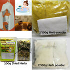 Home Spa Herbal Bath Sauna Firming Tighten Weight Control After Giving Birth $13.8 USD on eBay