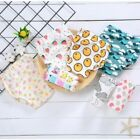 Washable Toddler Boys Girls Toilet Training Pants Nappy Underwear Cloth Diaper image