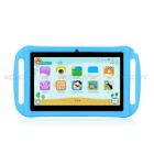 XGODY Android 8.1 8GB/16GB 7 inch HD Bluetooth WIFI Tablet PC for Kids Best Gift