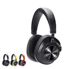 Kyпить Bluedio T7 Bluetooth Headphones ANC Wireless Headset music with face recognition на еВаy.соm