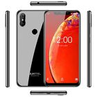 Oukitel C13 Pro Smartphone Android 9.0 Quad Core Fingerprint 16GB 4G Face ID 6.2