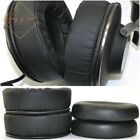 Super Thick Memory Pads For AKG K550 K551 K553 MKII Headphone Cushion Earpads
