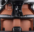 car mats For Dodge Dart Car Floor Mats Auto Mats Carpets 2013-2019 $100.9 CAD on eBay