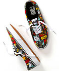 Star Wars Vans Classic Repeat New Hope Yoda Syndicate New! $139.85 USD on eBay