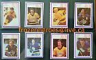 1970-71 Esso Power Players LOS ANGELES KINGS**U-PICK**FREE COMBINED SHIPPING* $0.99 USD on eBay
