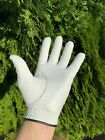 Leather Golf Glove (100%Australian Sheepskin)