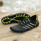 Women's Water Shoes Skin Aqua Quick Drying Yoga Sport Swim lace With 36 Colours